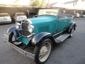 Ford A Imp. 1928 - 400