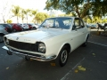 Ford Corcel Luxo 1975 - 533