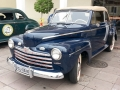ford46